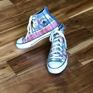 Converse All-Star - Women's